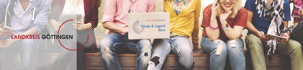 Kinder- und Jugendbüro Landkreis Göttingen